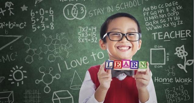 Download Buku Pegangan Pembelajaran Berorientasi pada Keterampilan Berpikir Tingkat Tinggi (HOT)