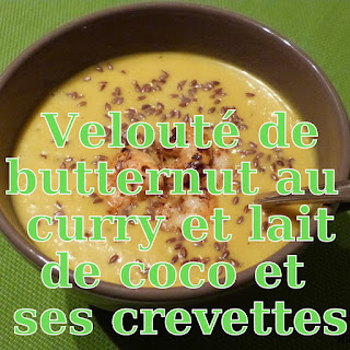 http://danslacuisinedhilary.blogspot.fr/2013/01/veloute-de-courge-butternut-au-curry-et.html