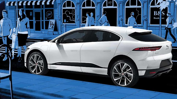Tesla And The Electric Cars