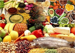 Conoce la guía de Conabio sobre alimentación y Covid-19