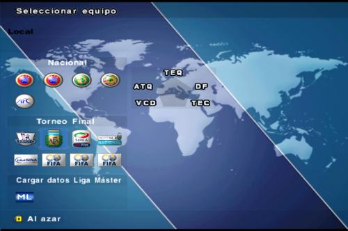 Descargar La Saga De Freezer Completa Audio Latino
