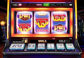 Memahami Bonus Slot Online Terpopuler