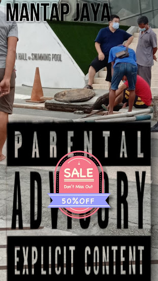 Layanan Sedot WC Kecamatan Tandes Surabaya Murah
