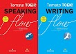 Tải trọn bộ Tomato TOEIC Speaking + Writing (PDF + Audio)