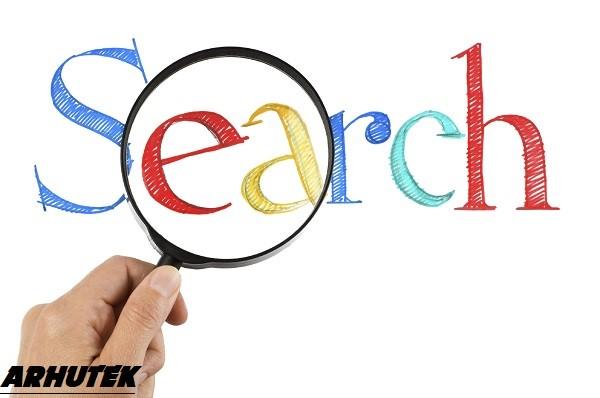 10 Search Engine Terbaik 2018