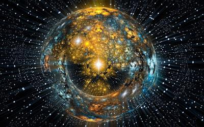 112 вселенски закони