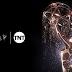 TNT transmite ao vivo e com exclusividade o 71º EMMY® AWARDS