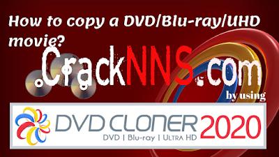 Dvd Cloner 2021 Free Download