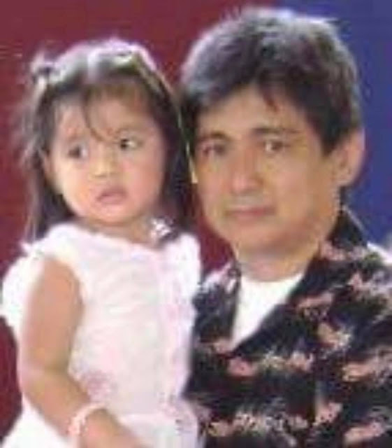 Daughter Allegedly R@ped and Murdered By Her Own OFW Father!