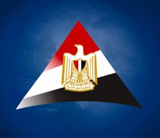 مزايا وعيوب تطبيق ايجابي للشكاوي الحكومية في مصر - أكاديمية الموبايل
