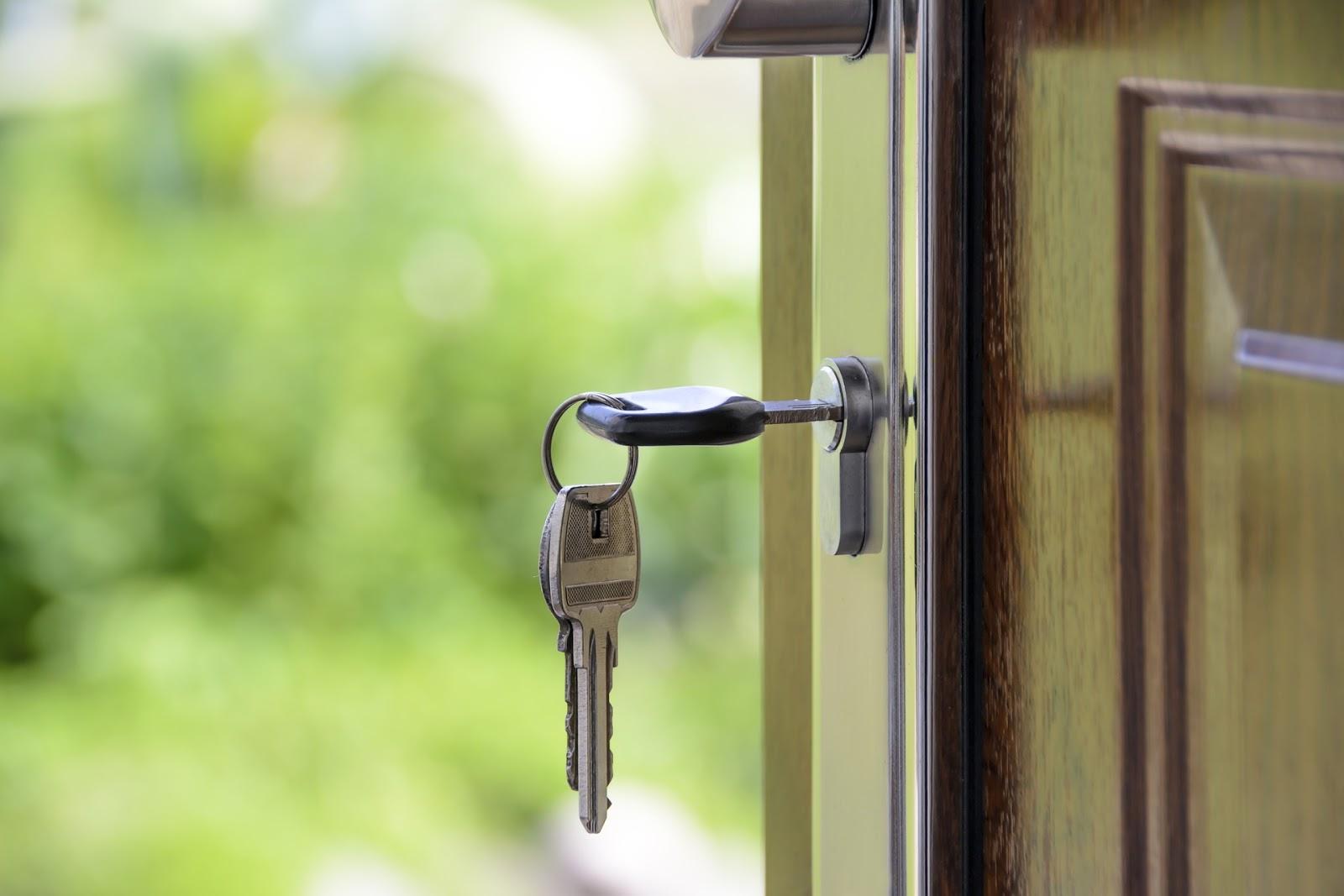 Cara Sederhana Menentukan Harga Jual Rumah