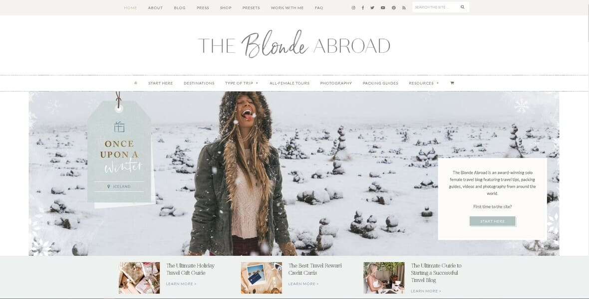 luchshie-blogi-o-puteshestviyakh-theblondeabroad