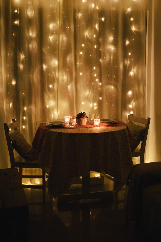 O mundo de cal ope - Ideas romanticas en casa ...