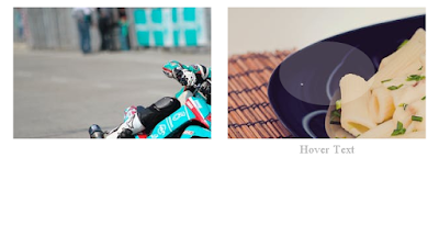Circle Shining Effect on hover image using Css3