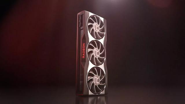 Radeon-RX-6000-aka-Big-Navi