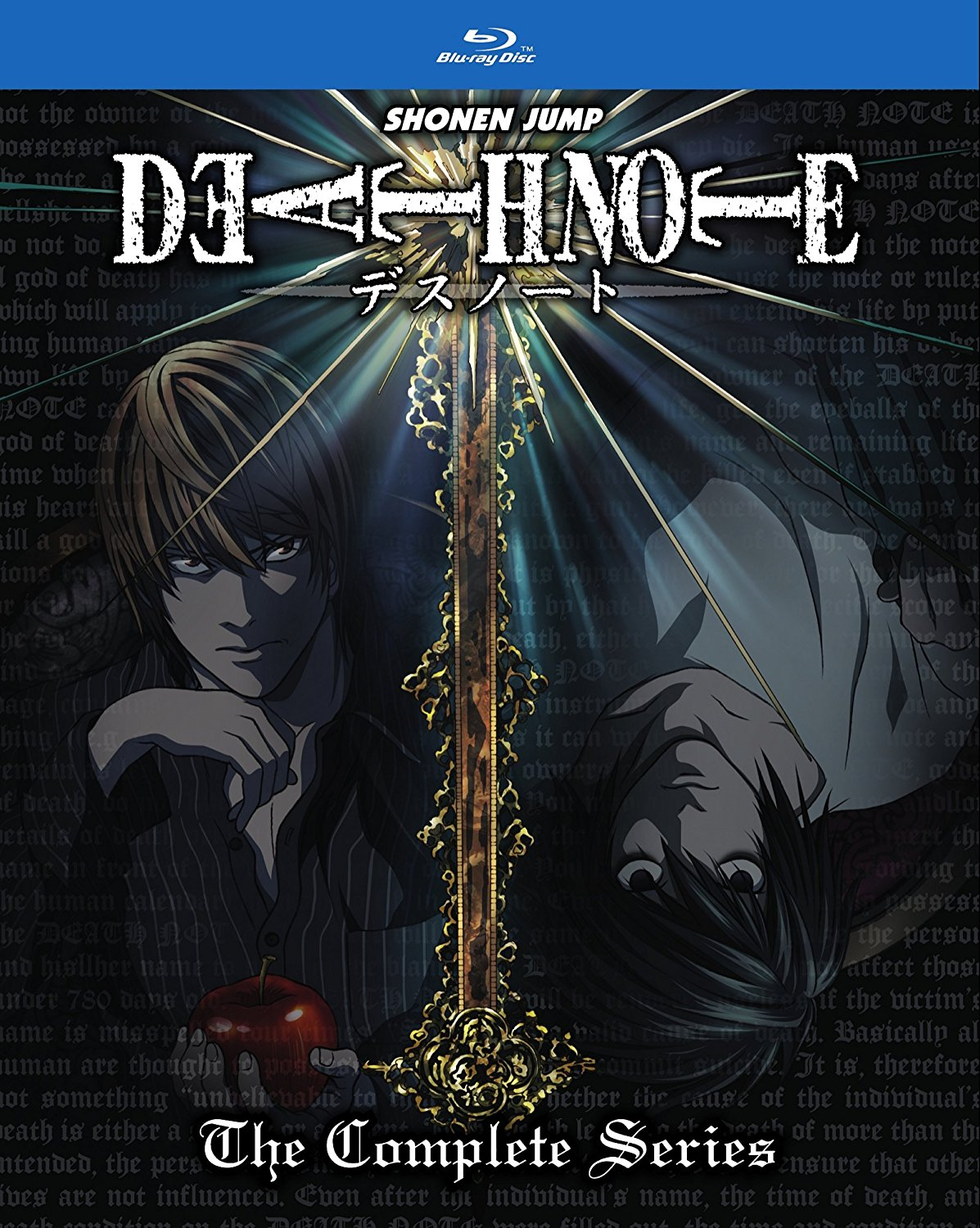 death note 2017 movie 720p download
