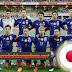 Nhận định Nhật Bản vs Saudi Arabia, 18h00 ngày 21/1 (Vòng 1/8 - Asian Cup)