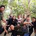 Fakta Seputar Mahasiswa Kehutanan : Sering Diledekin Tarzan?