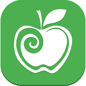 Apple Keyboard v1.3 build 4 [Ad-Free] APK [Latest]