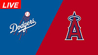 Los-Angeles-Dodgers-vs-Los-Angeles-Angels