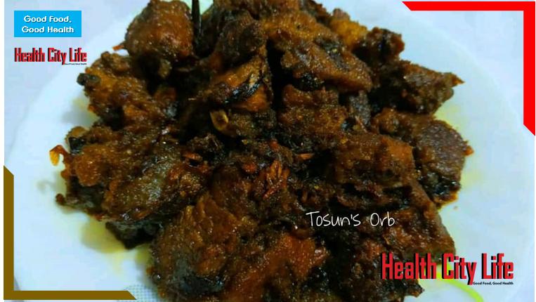 Beef Kalabhuna / Beef Kalabhuna Recipe with Eid Special Tips. Modern Cooking Recipes 2021