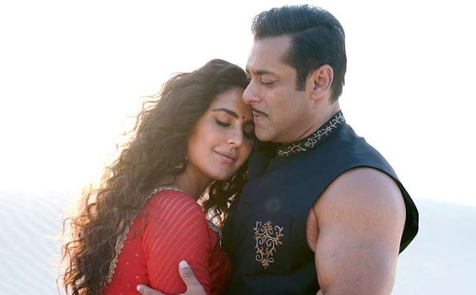 EXCLUSIVE: Bharat Review This Salman Khan Starrer Is Emotionally STRONG!