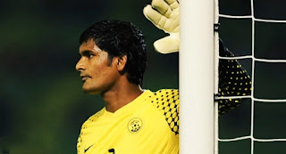 Top 5 Indian Football players who played for foreign football club.