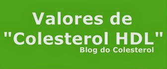 valores-colesterol-hdl
