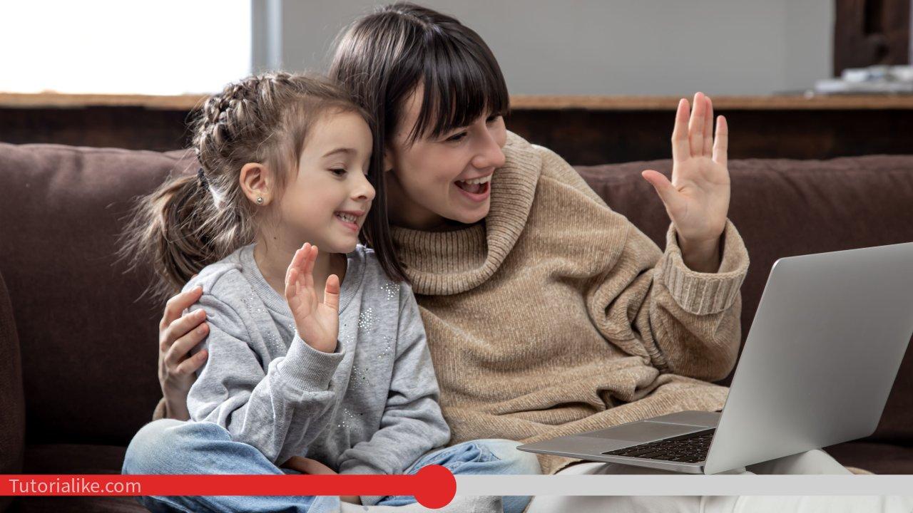 Cara Menjadikan Anak Anda Youtuber, Ini Tips dan Tutorialnya !