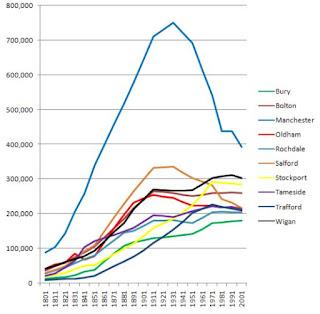 une-population-en-croissance.jpg