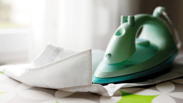 cara merawat pakaian agar awet dan lembut
