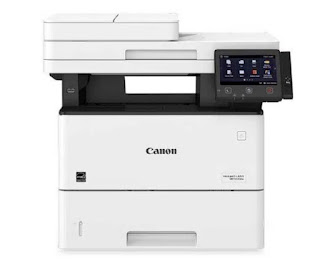 Canon imageCLASS MF543dw Drivers Download And Review