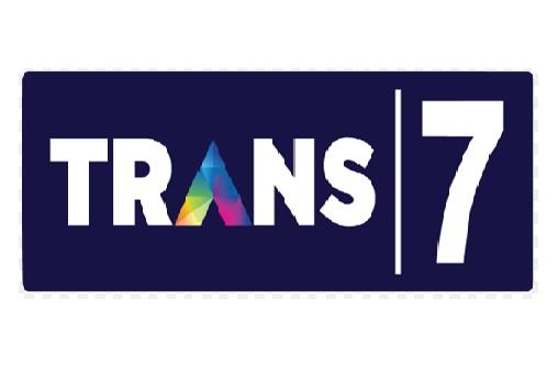 loker TRANS7 Hingga 30 November 2016