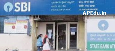 New guidance details for withdrawals at State Bank of India ATMs.