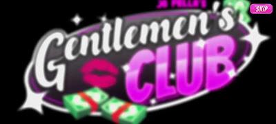 Gentlemen's Club v0.9.147 Latest APK Download Now