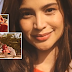 Anne Curtis, Erwan Heussaff are expecting a baby