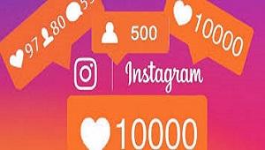 Cara Hack Instagram