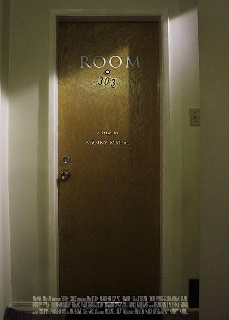 Room 303, film