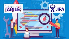 specialize-in-software-testing-with-real-examples-agile-jira