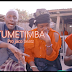 VIDEO | Marinoo x Jaco beatz - TUMETIMBA