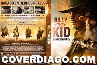 Billy the Kid: Showdown in Lincoln County - Enfrentamiento