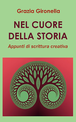 Manuale di scrittura creativa di Grazia Gironella