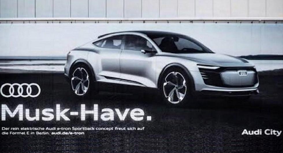 Audi-Tesla-Trolling.jpg
