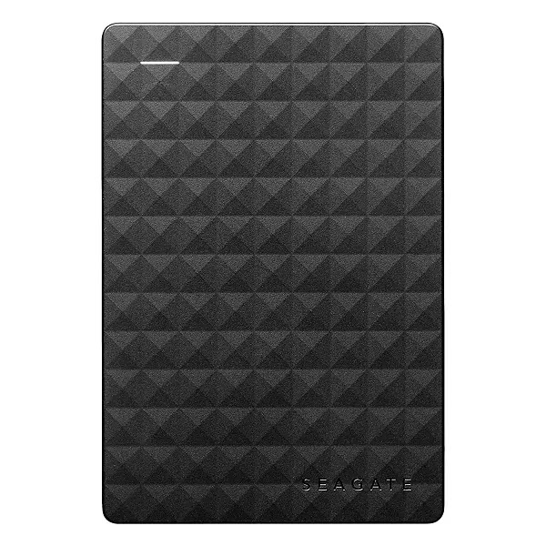 Top 5 External Hard Drive you can buy online in India
