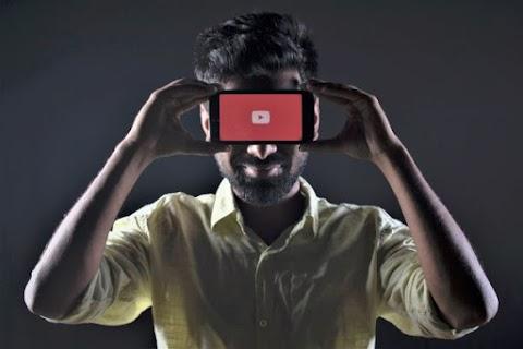 साउथ की ये 20 लेटेस्ट फिल्में हिंदी में यूट्यूब पर देखे | Hindi Dubbed latest South Movies on Youtube | 2020