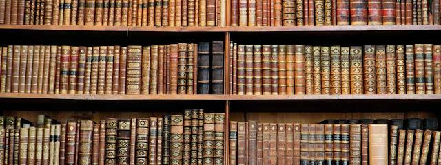 Proceso, procedimiento y Derecho procesal