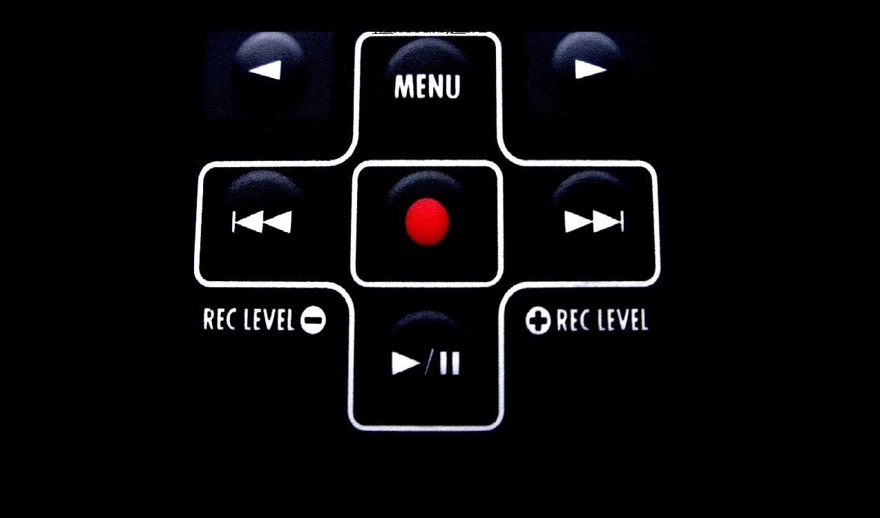 All Sound Effects Rewind Sound Effects