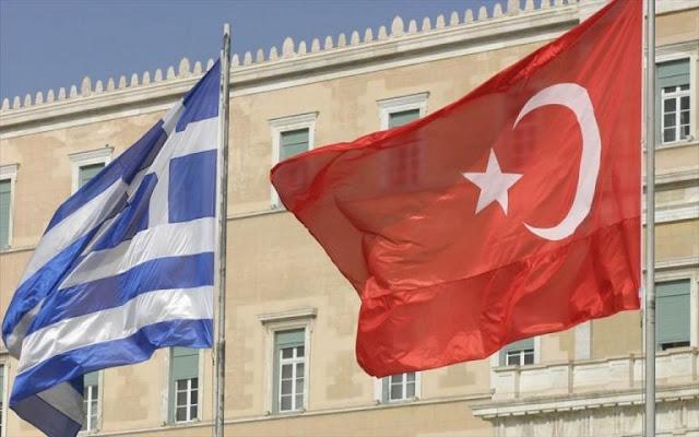 Οι γεωπολιτικές ανατροπές, η «έξυπνη» Τουρκία και μια Ελλάδα που «ψάχνεται»