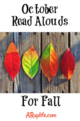 https://www.aruplife.com/2017/10/october-read-alouds-for-fall.html