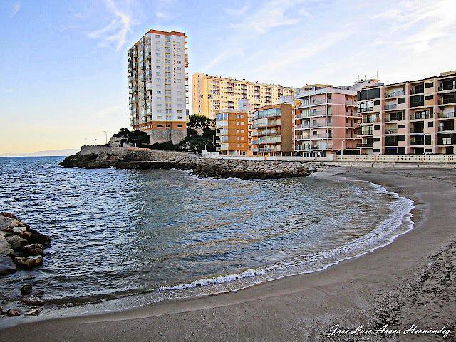 Cullera (Valencia)